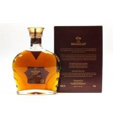 Macallan Chairman's Release - 1700 Series