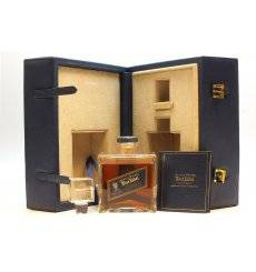 Johnnie Walker Blue Label - 200th Anniversary Limited Edition