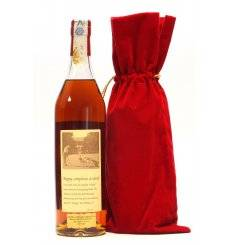 Pappy Van Winkle's 20 Year Old - Family Reserve