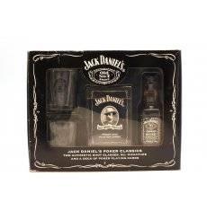 Jack Daniel's Poker Classics - Miniature Gift Set