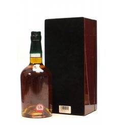 Ardbeg 21 Years Old 1993 - Old & Rare Platinum Selection
