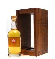Balvenie 9 Years Old 2005 - DCS Compendium Chapter 1