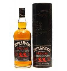Whyte & MacKay Special Blend