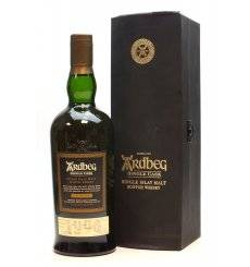 Ardbeg Single Cask 1990 - Cask No.86
