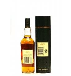 Glen Ord 12 Years Old (20cl)