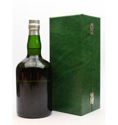 Glen Esk 31 Years Old 1970 - Old & Rare Platinum Selection