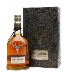 Dalmore 1980 - Rare Vintage