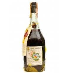De Laroche Cognac 100 Years Old
