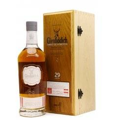 Glenfiddich 29 Years Old - Spirit of a Nation South Pole Challange 2013