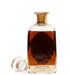 Glen Grant 40 Years Old 1949 - Decanter (75cl)