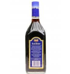 Black Russian (1 Litre)