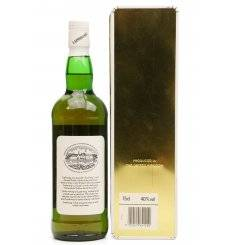 Laphroaig 15 Years Old - Pre Royal Warrant