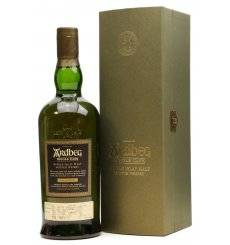 Ardbeg Single Cask 1975 - Cask No.4699 (Bourbon)