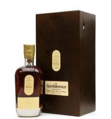 Glendronach 31 Years Old - Grandeur Batch 1