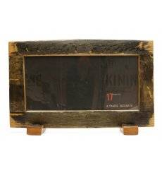 Hand-made Kinivie Picture Frame