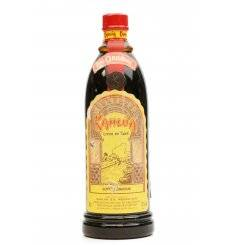 Kahlua The Original - Coffe Liqueur
