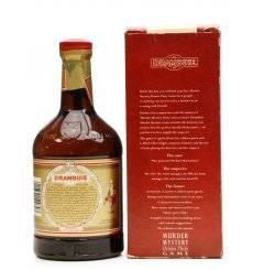 Drambuie Liqueur - Prince Charles Edward's Liqueur