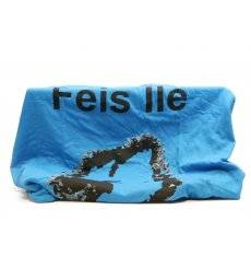 Feis Ile T Shirt (X Large)