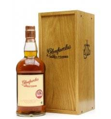 Glenfarclas 1972 - The Family Casks Autumn 2014 Release