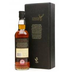 Glen Mhor 1966 - 2010 G&M Private Collection