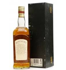 Bowmore 21 Years Old 1974