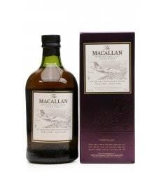 Macallan 617 Squadron Disbandment Edition
