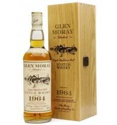 Glen Moray 1964