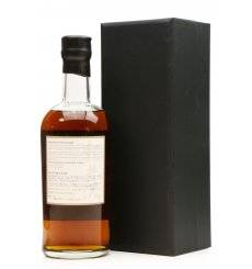 Karuizawa 1999/2000 Vintage - Cask Strength 5th Edition