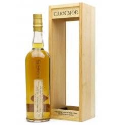 Glen Grant 1965 - 2013 Carn Mor