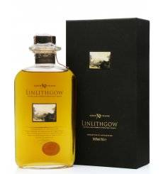 Linlithgow 30 Years Old 1973 - 2004 Cask Strength