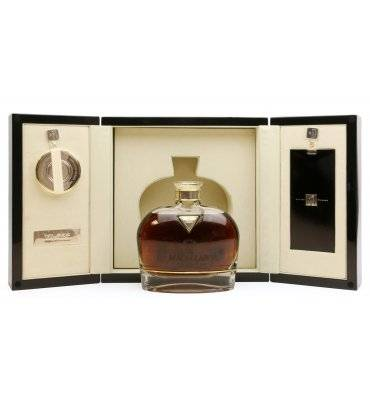Macallan 1824 Decanter - MMIX Release