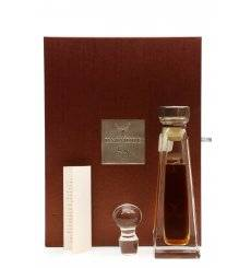 Dalmore 50 Years Old (10cl)
