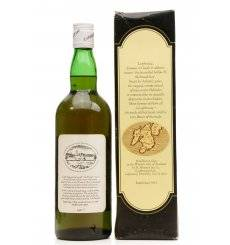Laphroaig 10 Years Old 'Unblended' - Pre Royal Warrant (75cl)