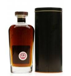 Strathisla 36 Years Old 1979 - Signatory Vintage Cask Strength Collection