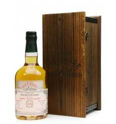 Banff 35 Years Old 1975 - Old & Rare Platinum Selection