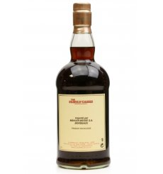 Glenfarclas 1959 - 2009 The Family Casks (Release IV)