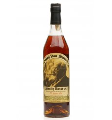 Pappy Van Winkle 15 Years Old - Family Reserve
