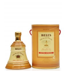 Bell's Decanter - Extra Special (20cl)