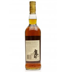 Macallan 18 Years Old 1973
