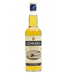 Lochranza Blended Scotch Whisky