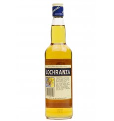 Lochranza Blended Scotch Whisky