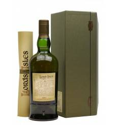 Ardbeg Lord of the Isles