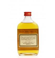 Mount Gay Barbados Sugar Cane Brandy (375ml)