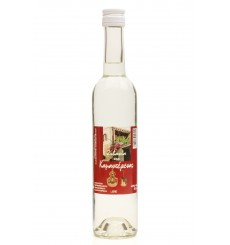Zivania Spirit Drink