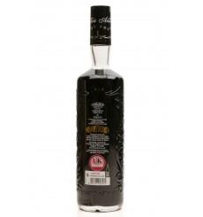 Antica Sambuca Liqueur