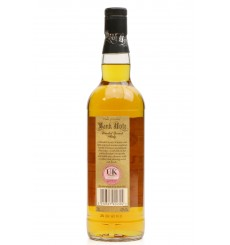 Bank Note 5 Years Old Blended Scotch Whisky