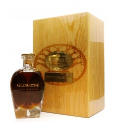 Glengoyne 40 Years Old