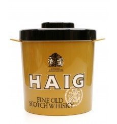 Haig Ice Bucket