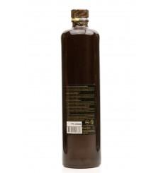 Riga Black Balsam Spirit Drink