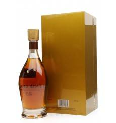 Glenmorangie 25 Years Old - The Quarter Century